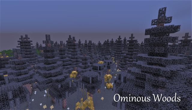 Ominous Woods 1.png