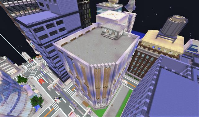 建築 斜め2.png